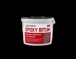 Izochem EPOXY BITUM