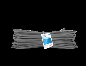 Izochem sznur dylatacyjny